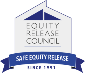 Equity Release Council Badge